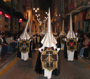 Galas 2005