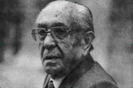 Gonzalez Moreno